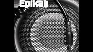 # Joey Bada$$ & Dillon Cooper type beat // Instrumental Hiphop Rap by Epikali