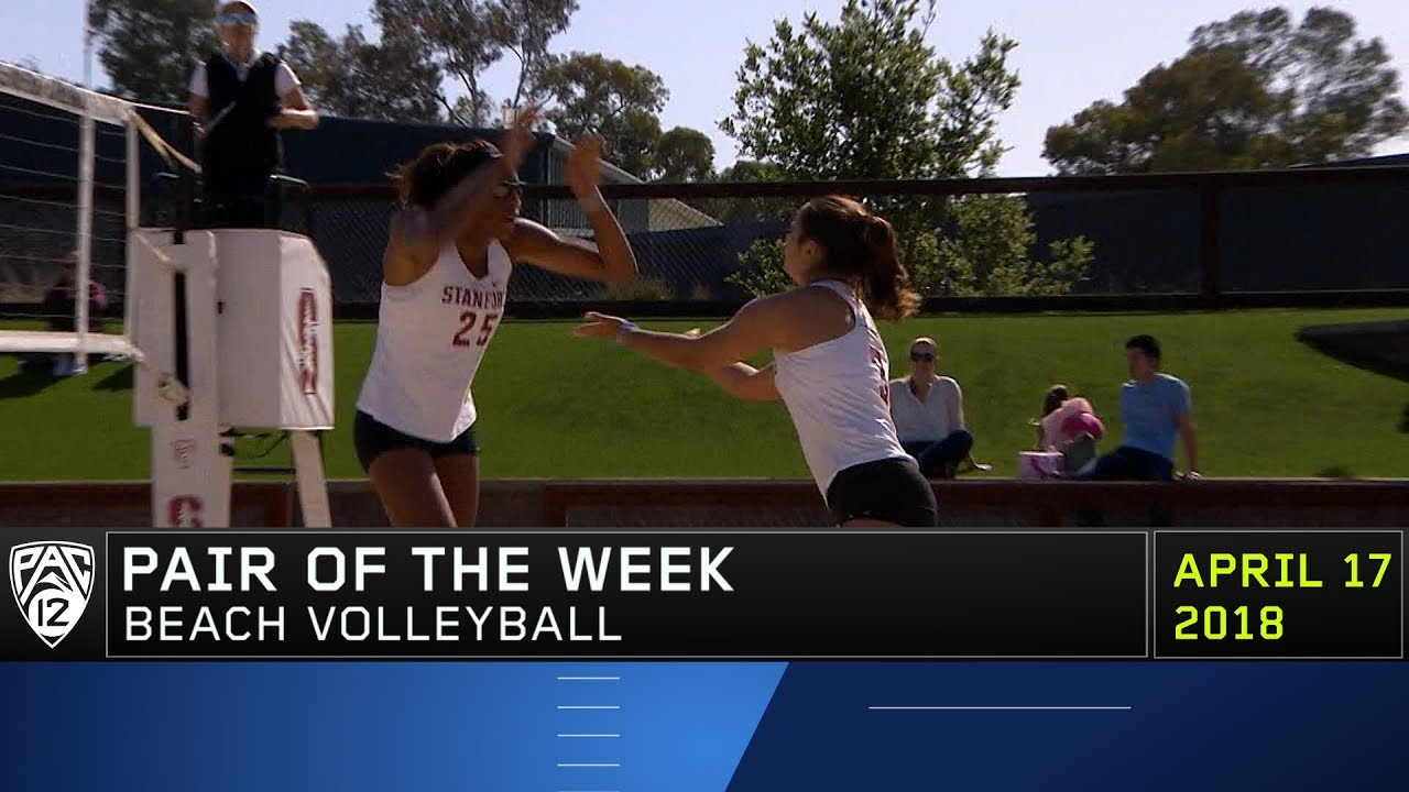 stanford-s-courtney-bowen-sunny-villapando-collect-pac-12-beach-volleyball-pair-of-the-week