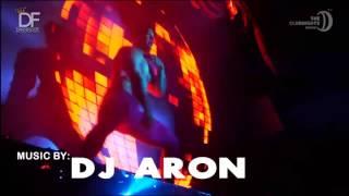 Argenis Rondon EL GRITO Oscar Marks Dance Floor 2016