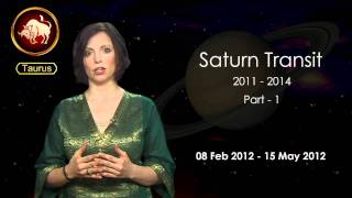 Saturn Transit into Libra -- Taurus Moon Sign Predictions