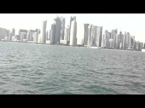 Qatar doha 15 December 2015