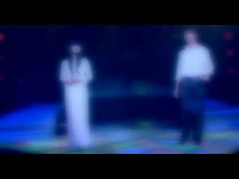 BA THÁNG TẠ TỪ ( Mobi: 5128359 ) - Ca sĩ : ĐĂNG ANH