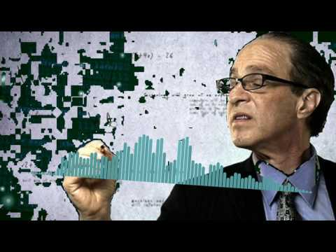 The Technological Singularity w/Ray Kurzweil