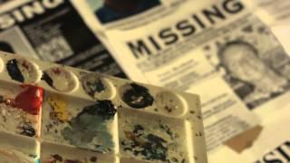 Negative Space Trailer #2
