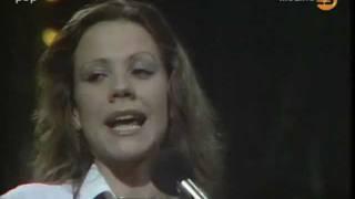 Lenka Filipová - Prý Se Tomu Říká Láska