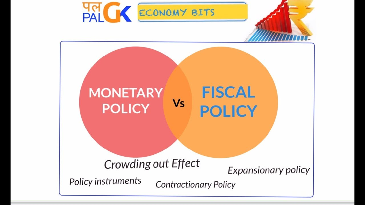 the effect of political economy on