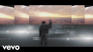 Music video by dj sliqe performing kasi anthem. (c) 2018 sony entertainment africa (pty) ltd, under exclusive licence from 2flow through holding pty lt...
