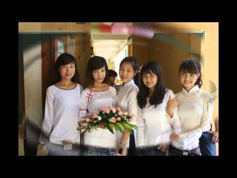 12A5- THPT Lê Văn Thịnh khóa học 2011-2014