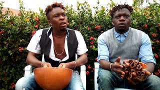 Umu Obiligbo.. Doing it for the culture 🎸🔊🔊