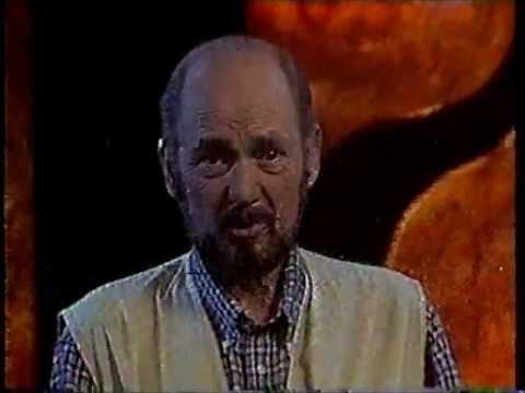 """Programa Mistério - """"O mistério não termina aqui"""". TV Manchete, 1997"""