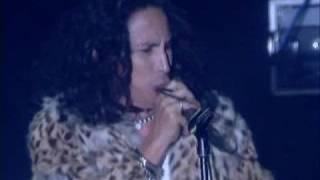 SEARCH - Bencana (Konsert Rock Evolusi)