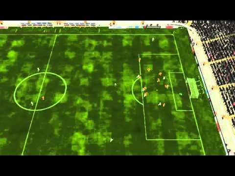 Download R. Madrid - Valencia - Gol de Kovacic 4 minutos