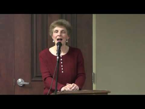 Salem Ohio Historical Society Presents Fall Farm Foods - Whitehouse