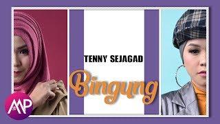 Tenny Amelia Putri - Bingung (Official Video Lyric)