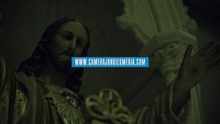 LOBG - FAR AWAY [HD] MUSIC VIDEO