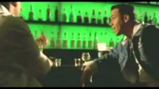 Ella y Yo - Aventura feat Don Omar. (video oficial)a.b