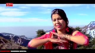 Latest Garhwali Song 2018 | Jwani Ki Kitaab | Full 4K Song | New Superhit Riwaz Music