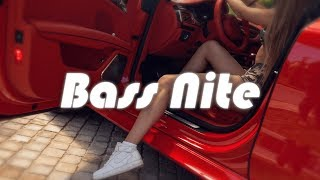 Post Malone - Wow. (feat. Roddy Ricch & Tyga) [BASS BOOSTED]