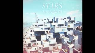 Stars- Hold On When You Get Love and Let Go When You Give It