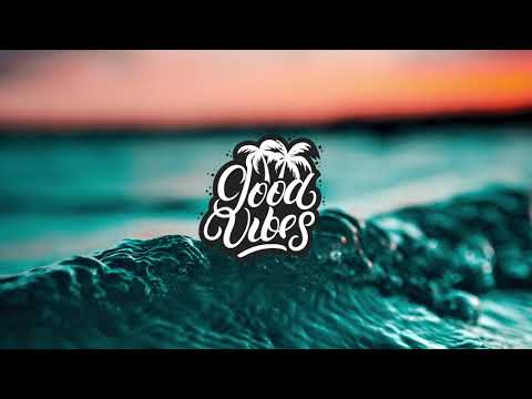 """Good Vibes"" – Dancehall x Afrobeat x Wizkid Type Beat | Afro Pop Instrumental"