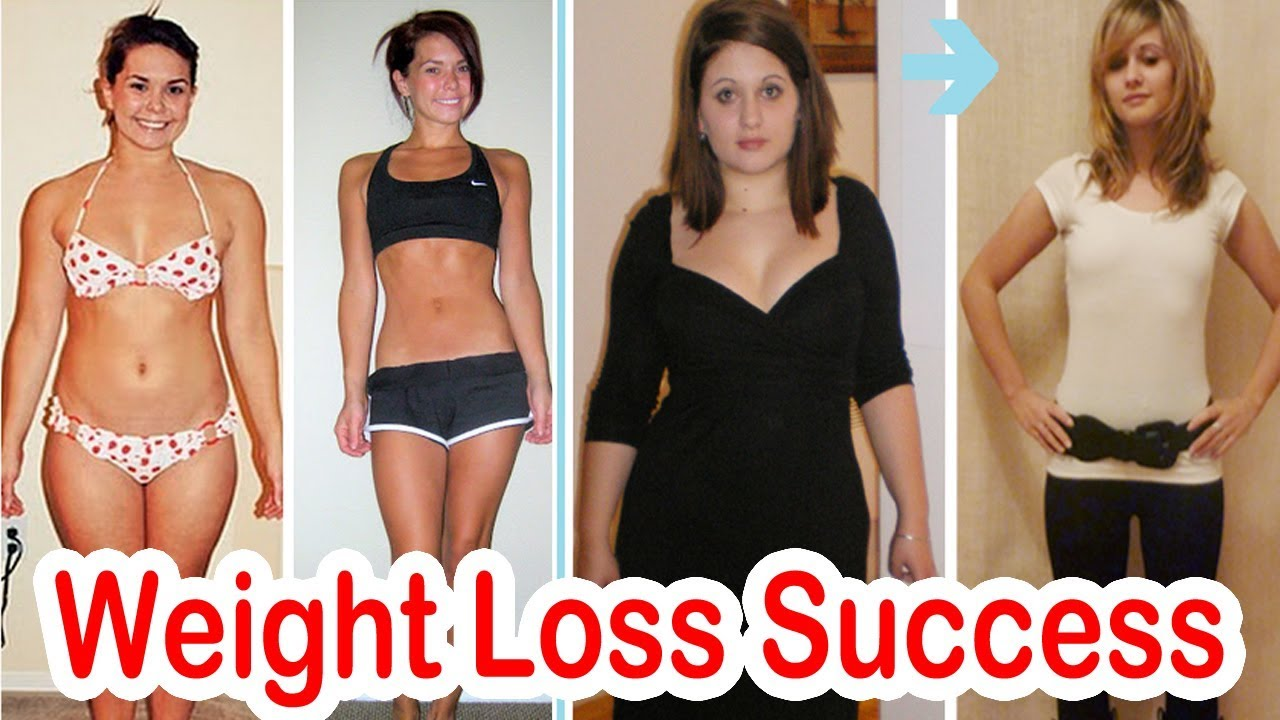 How To Lose Weight Fast For Women  Fastest Way To Lose Weight  Youtube