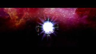DarkStar One: Broken Alliance - Gameplay trailer
