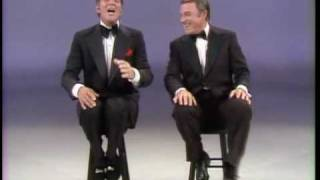 The best of Dean Martin, with Gene Kelly