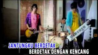 Vierra   Deg2an Karaoke + Live   YouTube