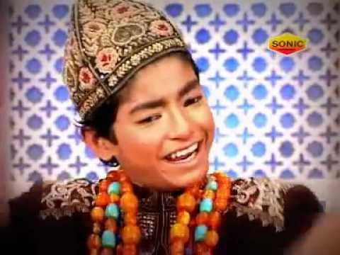 Hum Hain Sabir Piya Ke Aaaaaa
