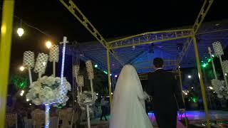 05 05 2018 Alifaka mah  Ramazan&Nuray Ütopia Sarı Salon Part 2