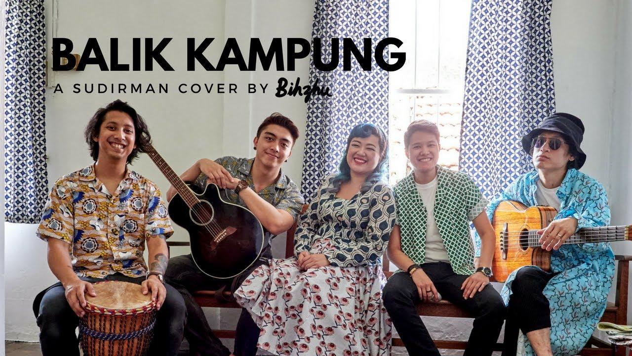 Balik kampung songs download: balik kampung mp3 songs online free.