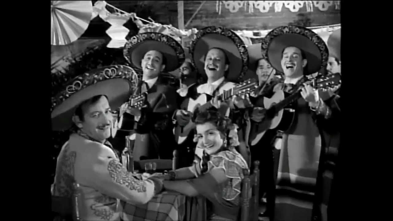 Desnudos cine mexicano mexicanos ardientes - 5 7