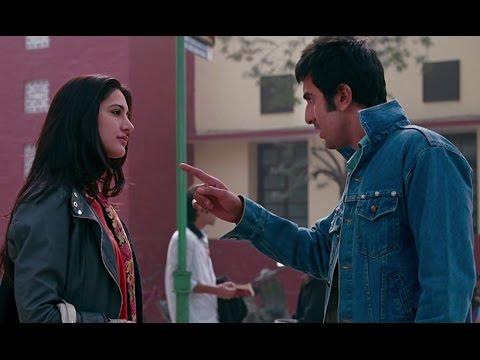 Ranbir Kapoor likes Nargis Fakhri's junglee jawani