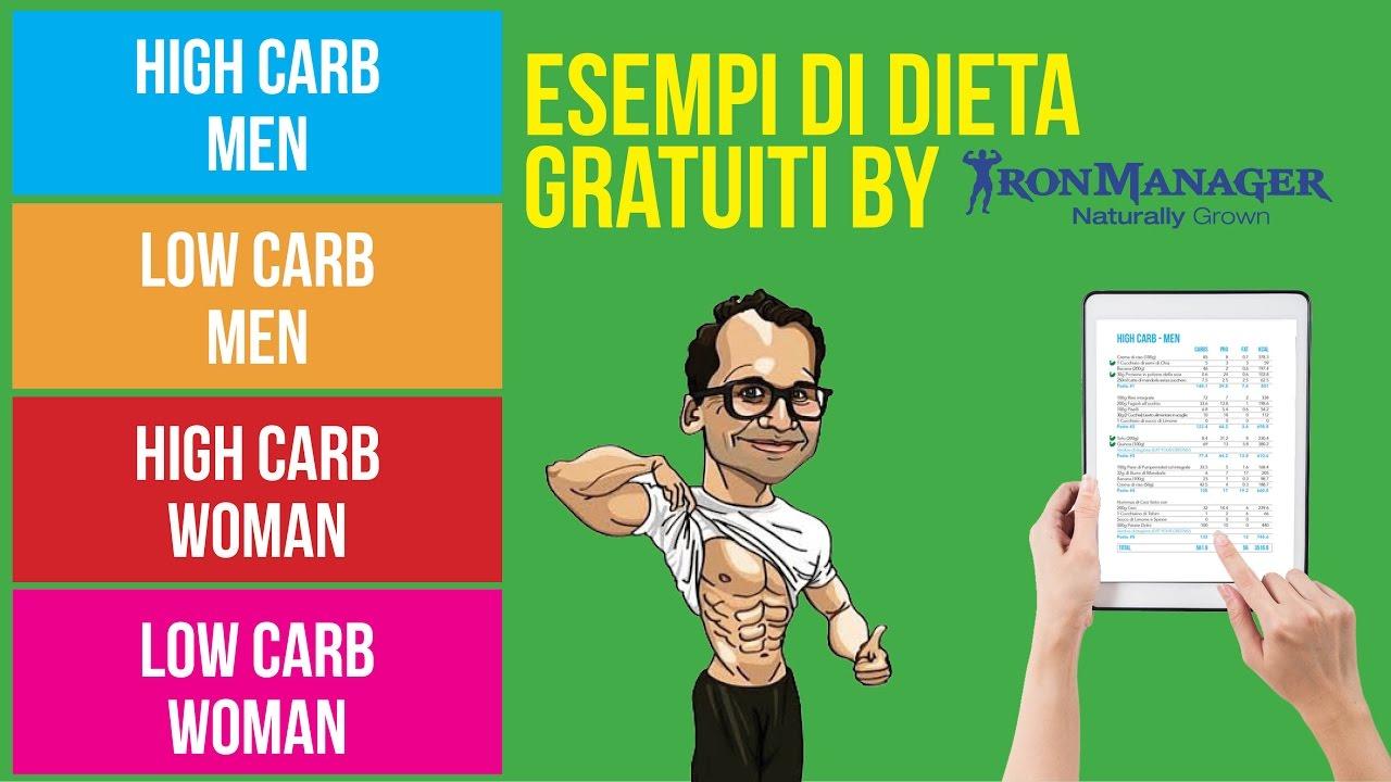 dieta vegana per bodybuilding