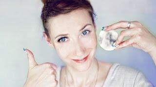 DIY Мицеллярная вода / Уход за лицом / Очищение кожи