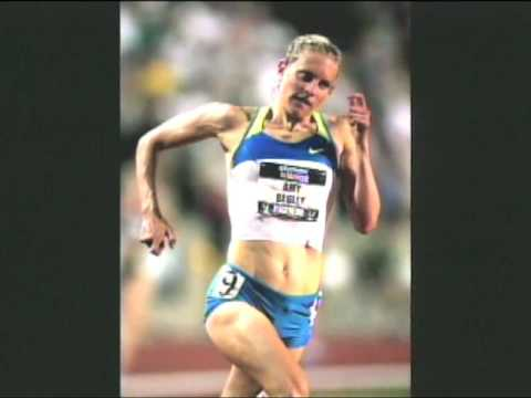 2008 OSA - Harry Glickman Pro Athlete of the Year ...