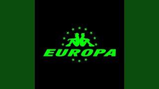 Play All Day And Night (Jax Jones & Martin Solveig Present Europa)