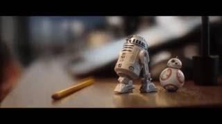 EA Star Wars: взгляд в будущее