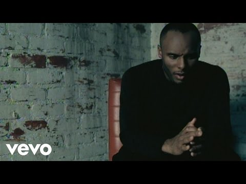 Kenny Lattimore - If I Lose My Woman (Video)