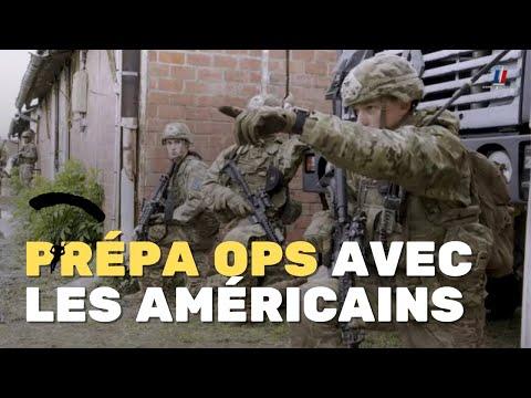 Operation Eagle Volunteer