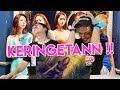 Girls' Generation-Oh!GG '몰랐니 (Lil' Touch)' MV Reaction [WAGELAZEHH!!]