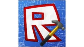 Roblox Studio #1 Co to jest roblox studio?