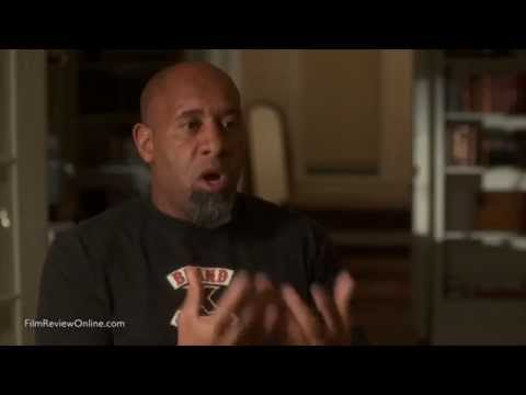 The Equalizer (2014) - Feature: Special Skills