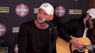 "Kane Brown | ""What Ifs"" 