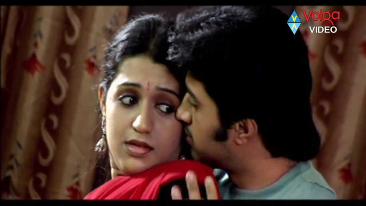 Indian Maid Cleavage Delightful tution teacher romance with maid hot video - youtube