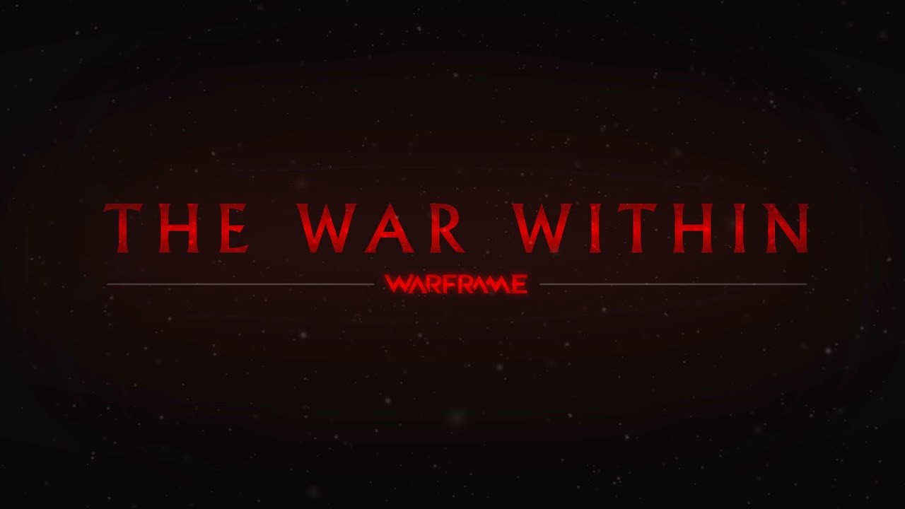 war is fought within - photo #30