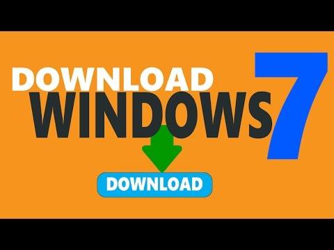 BARO SIDA LOSO DOWNOAD GAREYSTO WINDOWS 7 ...