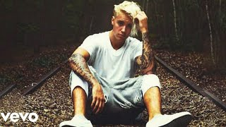 Long Ride Home | Best Song of Justin Bieber 2019