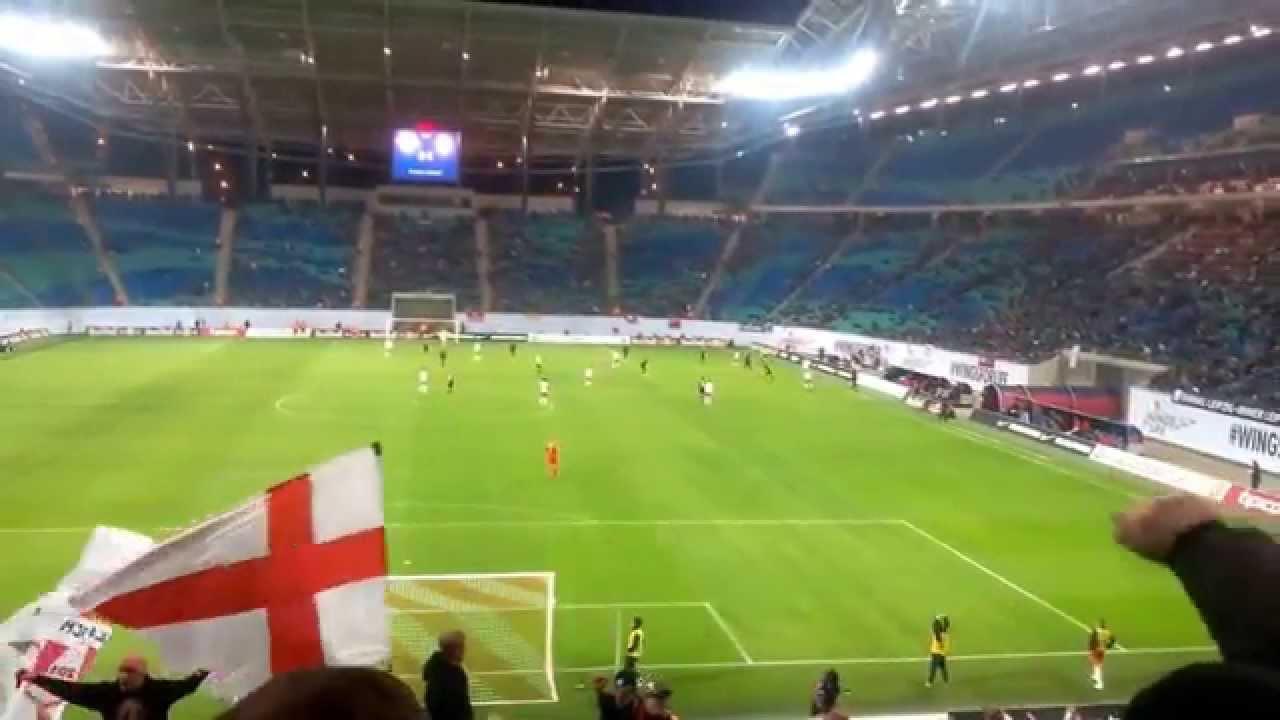 Fortuna DГјsseldorf Gegen Rb Leipzig