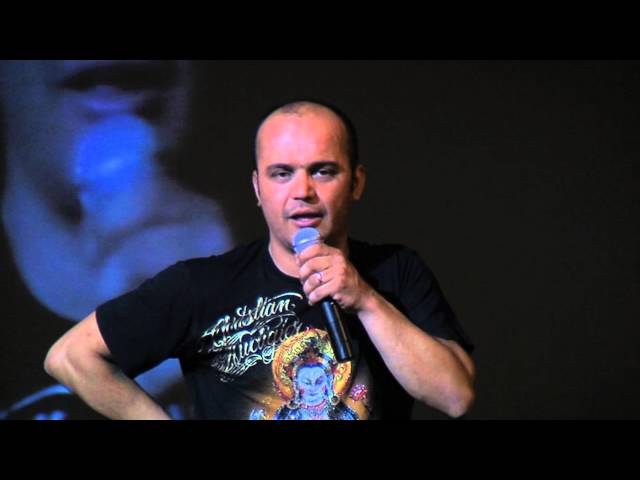 Fernando Rocha - Tibúrcio vende tapete | Live